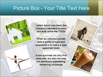 0000071079 PowerPoint Template - Slide 24