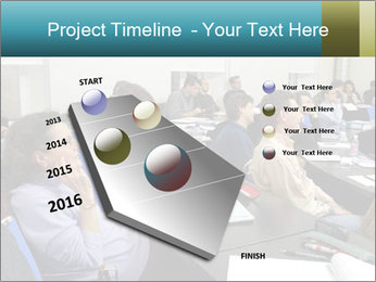 0000071079 PowerPoint Template - Slide 26