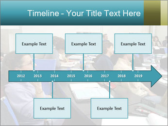 0000071079 PowerPoint Template - Slide 28