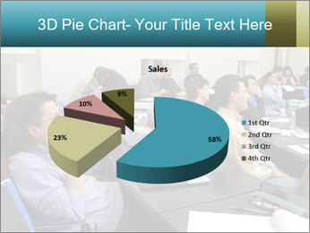 0000071079 PowerPoint Template - Slide 35