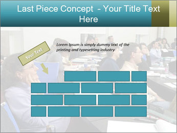 0000071079 PowerPoint Template - Slide 46