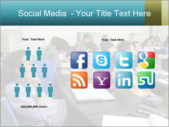 0000071079 PowerPoint Template - Slide 5
