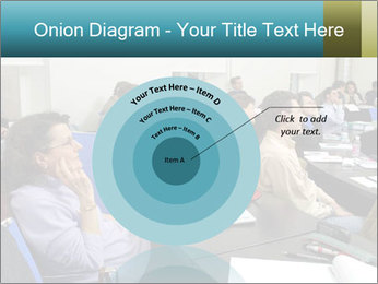 0000071079 PowerPoint Template - Slide 61