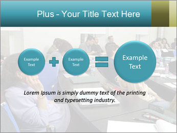 0000071079 PowerPoint Template - Slide 75