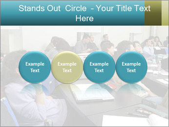 0000071079 PowerPoint Template - Slide 76