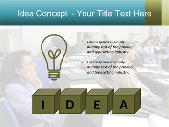 0000071079 PowerPoint Template - Slide 80