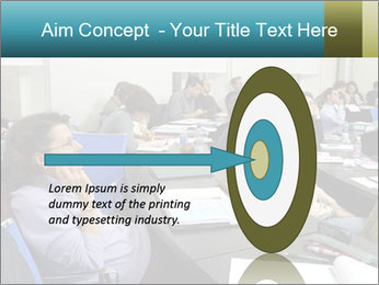 0000071079 PowerPoint Template - Slide 83