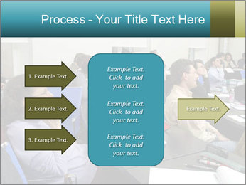 0000071079 PowerPoint Template - Slide 85