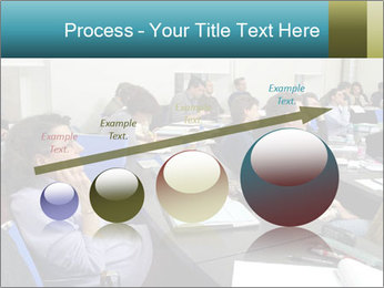 0000071079 PowerPoint Template - Slide 87