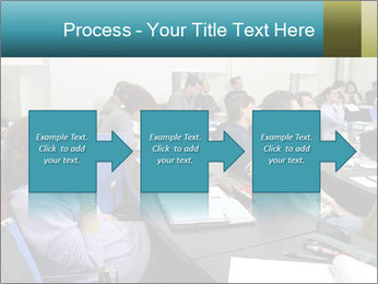 0000071079 PowerPoint Template - Slide 88