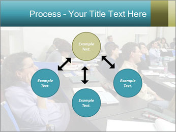 0000071079 PowerPoint Template - Slide 91