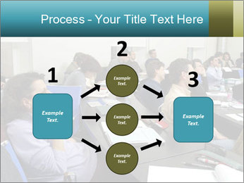0000071079 PowerPoint Template - Slide 92