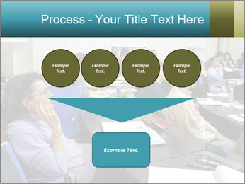 0000071079 PowerPoint Template - Slide 93