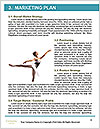 0000071079 Word Template - Page 8