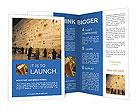 0000071080 Brochure Template