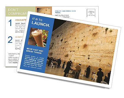 0000071080 Postcard Template