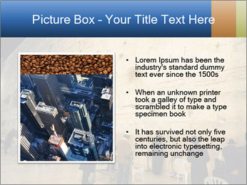 0000071080 PowerPoint Template - Slide 13