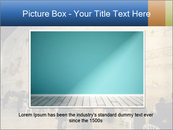 0000071080 PowerPoint Template - Slide 15
