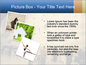 0000071080 PowerPoint Template - Slide 17