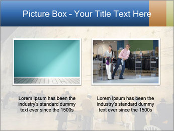 0000071080 PowerPoint Template - Slide 18