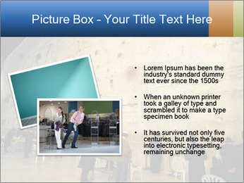 0000071080 PowerPoint Template - Slide 20