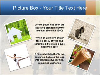 0000071080 PowerPoint Template - Slide 24