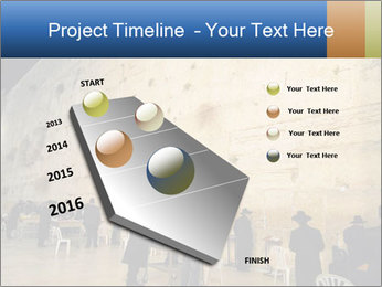 0000071080 PowerPoint Template - Slide 26