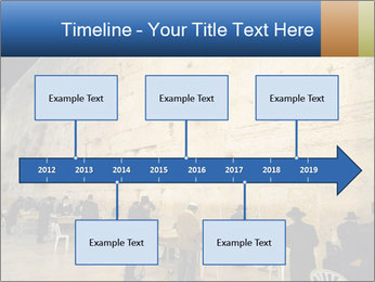 0000071080 PowerPoint Template - Slide 28
