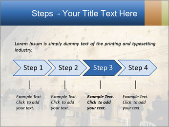 0000071080 PowerPoint Template - Slide 4