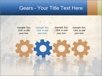 0000071080 PowerPoint Template - Slide 48