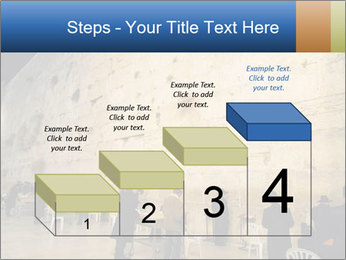 0000071080 PowerPoint Template - Slide 64