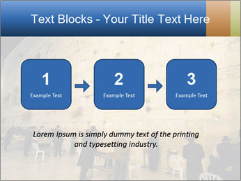 0000071080 PowerPoint Template - Slide 71
