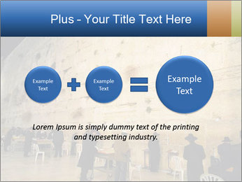 0000071080 PowerPoint Template - Slide 75