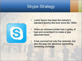 0000071080 PowerPoint Template - Slide 8