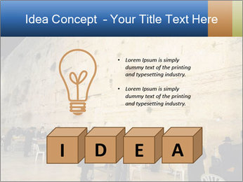 0000071080 PowerPoint Template - Slide 80