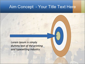 0000071080 PowerPoint Template - Slide 83