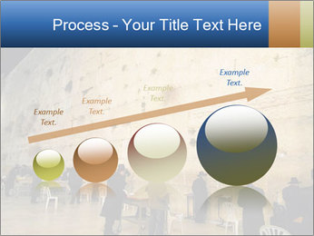 0000071080 PowerPoint Template - Slide 87