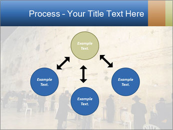 0000071080 PowerPoint Template - Slide 91