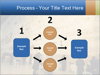 0000071080 PowerPoint Template - Slide 92