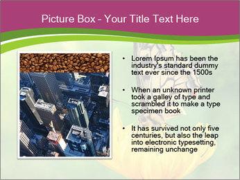 0000071081 PowerPoint Template - Slide 13