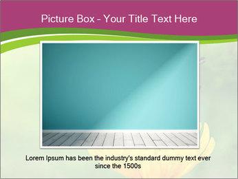0000071081 PowerPoint Template - Slide 15