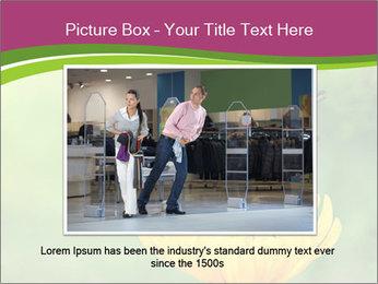 0000071081 PowerPoint Template - Slide 16