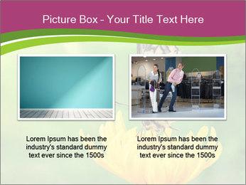 0000071081 PowerPoint Template - Slide 18
