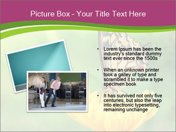 0000071081 PowerPoint Template - Slide 20