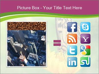 0000071081 PowerPoint Template - Slide 21