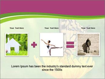 0000071081 PowerPoint Template - Slide 22