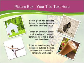 0000071081 PowerPoint Template - Slide 24