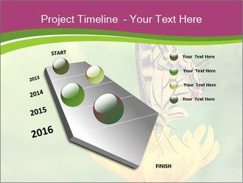 0000071081 PowerPoint Template - Slide 26