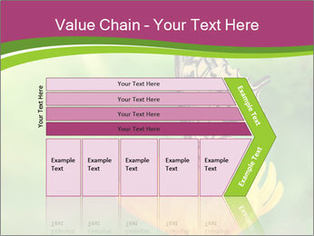 0000071081 PowerPoint Template - Slide 27