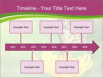 0000071081 PowerPoint Template - Slide 28